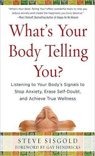 What'sYourBodyTellingYou?